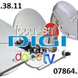 instalare-antena-satelit-foto-bild-99776090