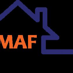 MAF logo final new one