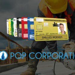 POP CORPORATION SIGLA NR 1