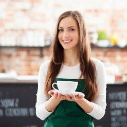waitress2